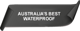 BEST-WATERPROOFING